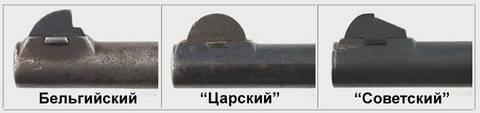 http://sa.uploads.ru/t/bWaRX.jpg