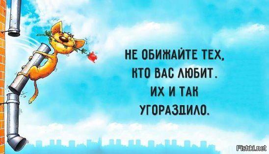 http://sa.uploads.ru/t/bXufh.jpg
