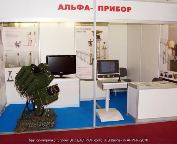 http://sa.uploads.ru/t/baZCu.jpg
