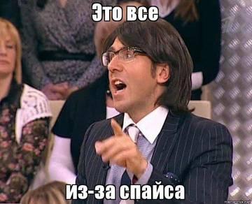 http://sa.uploads.ru/t/bdYKX.jpg