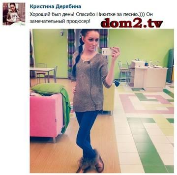 http://sa.uploads.ru/t/blzV1.jpg