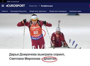 http://sa.uploads.ru/t/bopeP.jpg