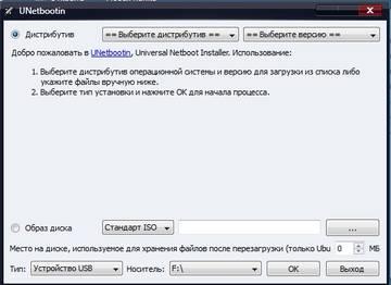 http://sa.uploads.ru/t/bou4P.jpg