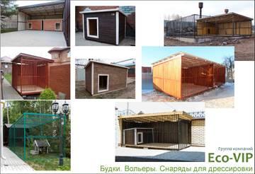 http://sa.uploads.ru/t/boywG.jpg