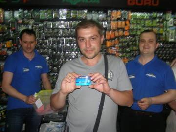 http://sa.uploads.ru/t/bp3ad.jpg