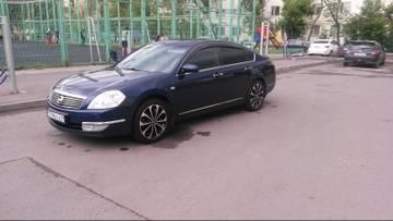 http://sa.uploads.ru/t/btafR.jpg