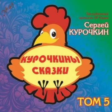 http://sa.uploads.ru/t/bu2jw.jpg