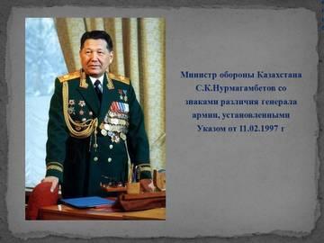 http://sa.uploads.ru/t/buBVZ.jpg