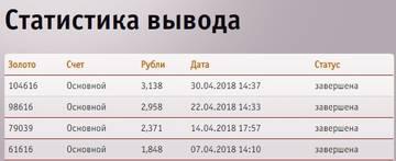 http://sa.uploads.ru/t/bzUBa.jpg