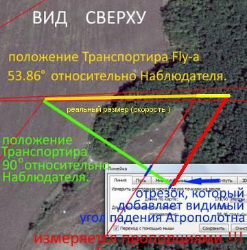 http://sa.uploads.ru/t/bzZtE.jpg