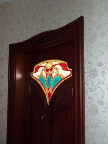 http://sa.uploads.ru/t/c719d.jpg