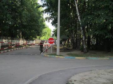 http://sa.uploads.ru/t/cBGMm.jpg