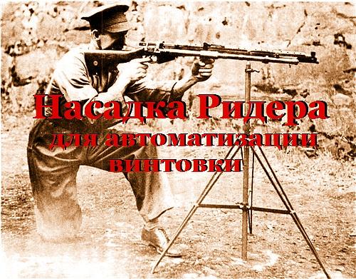 http://sa.uploads.ru/t/cFLOM.jpg
