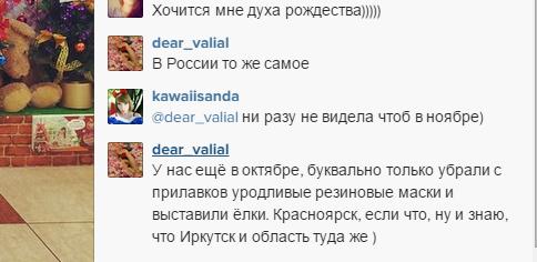 http://sa.uploads.ru/t/cRlPL.png