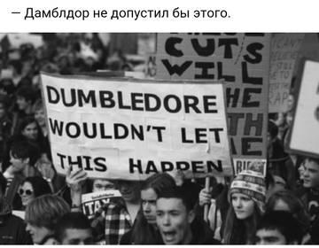 http://sa.uploads.ru/t/car5R.jpg
