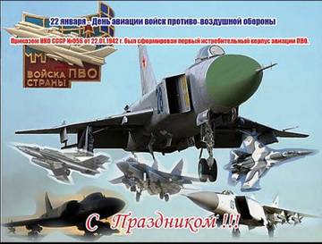http://sa.uploads.ru/t/cdoWp.jpg