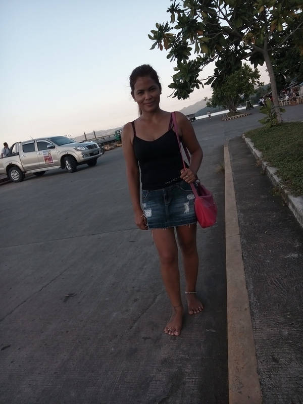 http://sa.uploads.ru/t/cdp1t.jpg