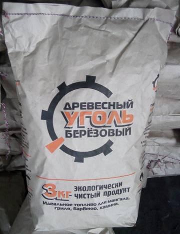 http://sa.uploads.ru/t/ce54F.jpg