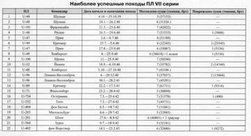 http://sa.uploads.ru/t/ceFE3.jpg
