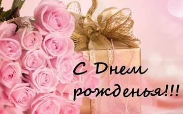 http://sa.uploads.ru/t/clToV.jpg