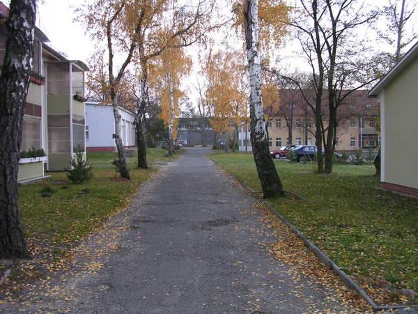 http://sa.uploads.ru/t/cli9n.jpg