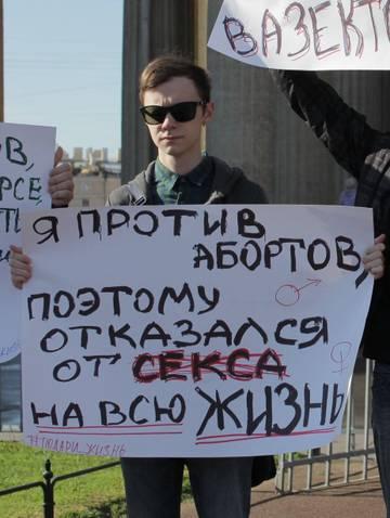 http://sa.uploads.ru/t/cwDZW.jpg