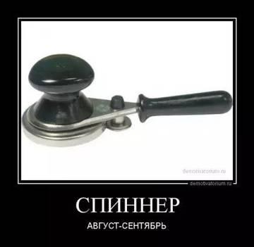 http://sa.uploads.ru/t/cy0rm.jpg