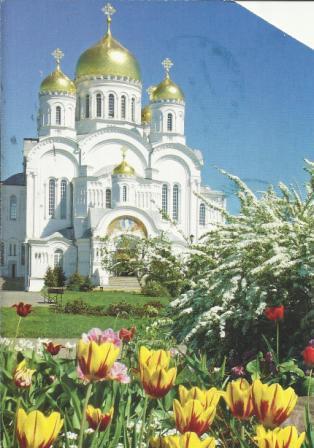 http://sa.uploads.ru/t/czC9I.jpg