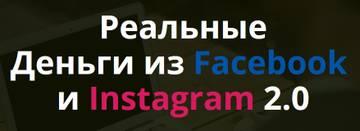 http://sa.uploads.ru/t/d0rEy.jpg