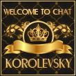 http://sa.uploads.ru/t/d95Rk.png