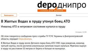 http://sa.uploads.ru/t/dCgzr.jpg