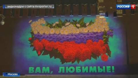 http://sa.uploads.ru/t/dEpOf.jpg