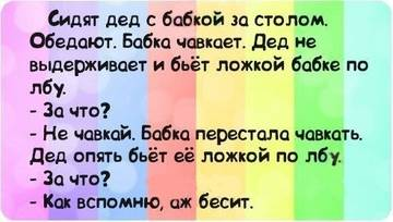 http://sa.uploads.ru/t/dKHXN.jpg
