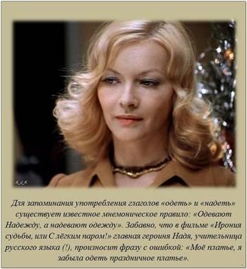 http://sa.uploads.ru/t/dPWbK.jpg