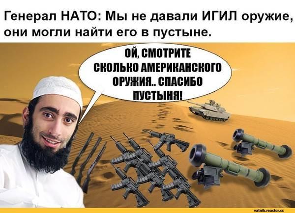 http://sa.uploads.ru/t/dPxtG.jpg