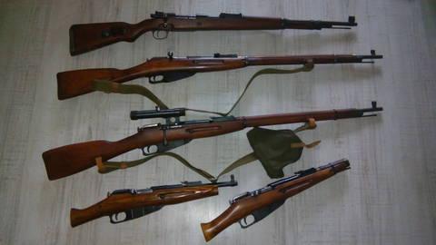 http://sa.uploads.ru/t/dQFKs.jpg