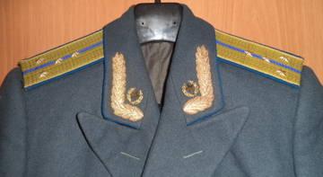 http://sa.uploads.ru/t/dVcIG.jpg