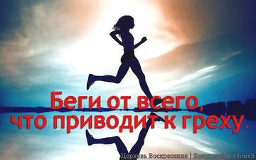 http://sa.uploads.ru/t/dVzDA.jpg