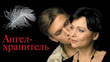 http://sa.uploads.ru/t/di7lf.jpg