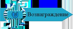 http://sa.uploads.ru/t/disfz.png