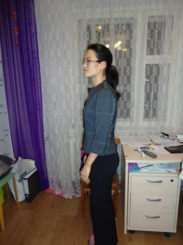 http://sa.uploads.ru/t/dkgZ7.jpg