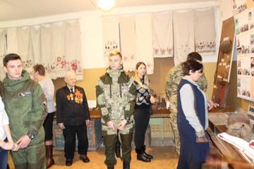 http://sa.uploads.ru/t/dmDxb.jpg