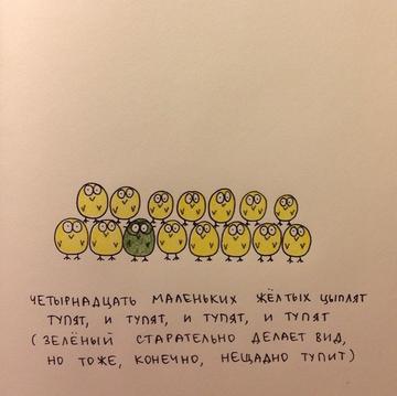 http://sa.uploads.ru/t/dmSlQ.png