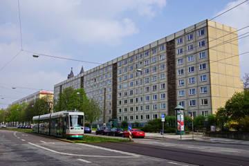 http://sa.uploads.ru/t/dnVDG.jpg