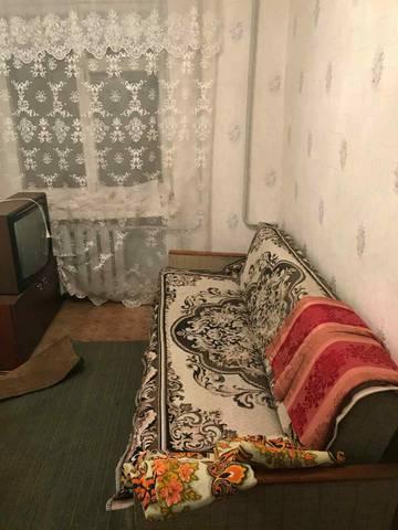 http://sa.uploads.ru/t/dtCcm.jpg