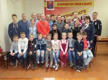 http://sa.uploads.ru/t/duwf9.jpg