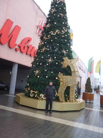 http://sa.uploads.ru/t/dvKJD.jpg