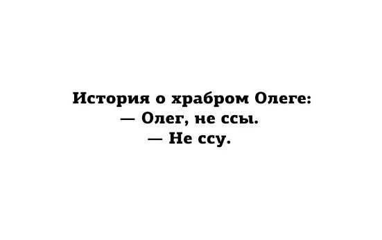 http://sa.uploads.ru/t/dwsRF.jpg