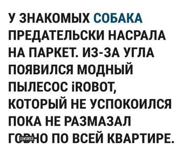 http://sa.uploads.ru/t/dzlSi.jpg
