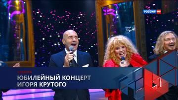 http://sa.uploads.ru/t/e0SId.jpg